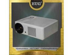 供应家用LED投影机高清1080P