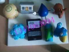 供应物廉价美热卖发泡PU玩具 PU儿童玩具