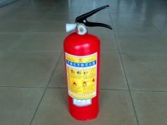 深圳消防器材,深圳消防器材公司,深圳灭火器