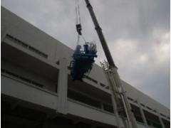 淮安吊装搬运装卸 吊装搬运装卸服务 起重搬运装卸 吊装搬运