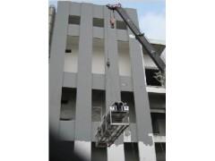设备吊装搬运 设备吊装搬运装卸 设备搬运装卸服务 设备吊