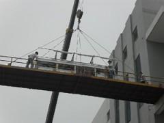 大型设备吊装搬运 大型设备吊装搬运装卸 设备吊装搬运装卸服务