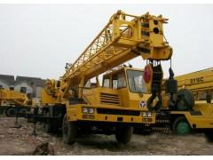 设备搬运 设备吊装搬运 设备搬运装卸 设备吊装搬运装卸服务