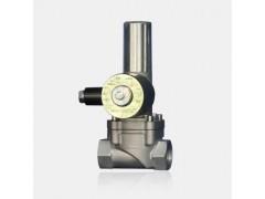 进口燃气紧急切断电磁阀 进口燃气电磁阀 天然气电磁阀