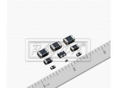 沈阳贴片电容厂家高压电容1KV贴片电容无极性电容