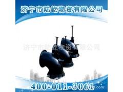 高质量PZ2 型系列配水闸阀