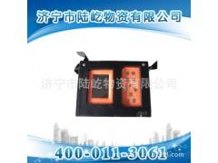 厂家高质量钻孔深度检测仪 高精度 质量保障