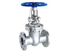 專業生產不銹鋼法蘭球閥 不銹鋼球閥 閥門管件 消防專用管件
