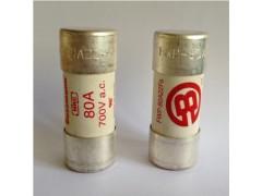 熔断器FWP-50A22Fa,FWP-80A22Fa现货