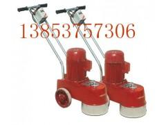 厂家直销DMS250型水磨石机 水磨石机