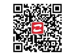 吉林大学网络教育2015秋季招生报名