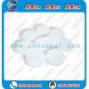 I CODE SLI錢幣卡 PVC錢幣卡15-50mm可定制