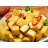 魚豆腐原料提高彈脆性韌性保水性硬度改善品質原料