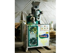 干浆米线机自熟米面榨粉机