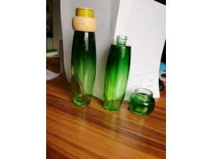 玻璃瓶烤漆厂,玻璃瓶喷漆厂,玻璃瓶喷涂厂,玻璃瓶生产厂家