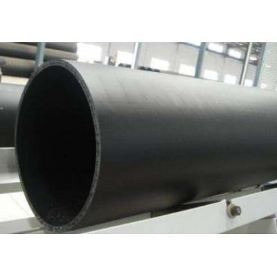 鋼絲網骨架管 HDPE頂管 HDPE鋼絲網骨架復合管