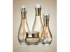化妆品玻璃瓶工厂 玻璃瓶工厂  化妆品瓶工厂