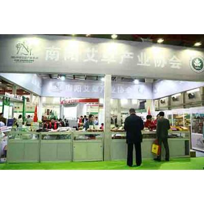 2019年上海艾灸博覽會、艾灸展會、艾灸制品展、艾灸設備展