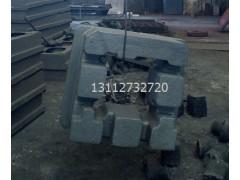 惠州铸造厂,惠州铸铁厂,惠州机械厂,惠州模具厂,惠州五金厂