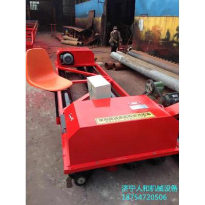 浙江温州混凝土整平9.5米三辊轴厂家包邮