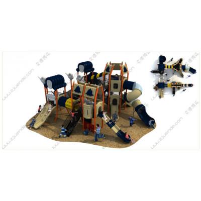 组合滑梯,幼儿园组合滑梯,小区滑梯,滑梯厂家
