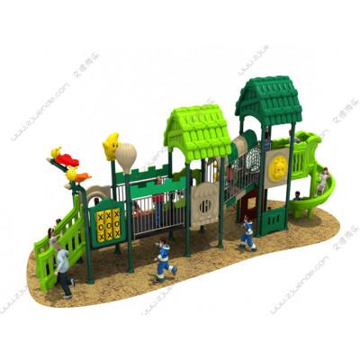 组合滑梯,幼儿园组合滑梯,小区滑梯,大型商场滑梯