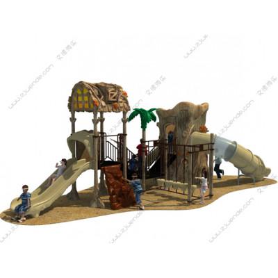组合滑梯,幼儿园组合滑梯,小区滑梯,滑梯厂家,商场滑梯