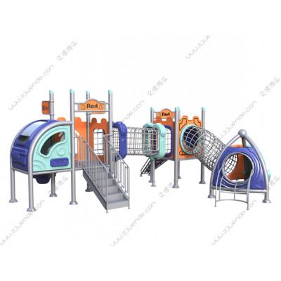 组合滑梯,幼儿园组合滑梯,小区滑梯,水上滑梯,滑梯厂家