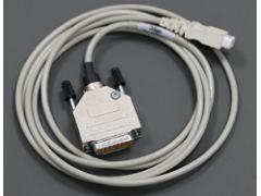 新生儿流量传感器连接线8409626
