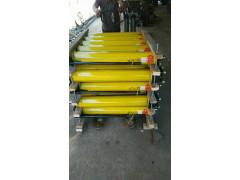 液压推溜器,YT4-6A液压推溜器