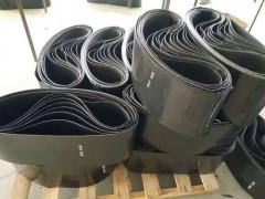 热缩套|管道防腐热缩套|排水管连接套|成都环宇热缩材料