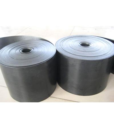 热收缩带 热缩带 防腐带 热缠带 管道防腐热熔带 厂家直供