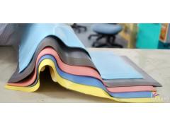 供应散热硅胶垫 导热硅胶片 软性导热垫片1W/mk 生产厂家