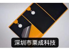 导热石墨片LED电子产品专用 超薄天然合成散热石墨贴石墨烯