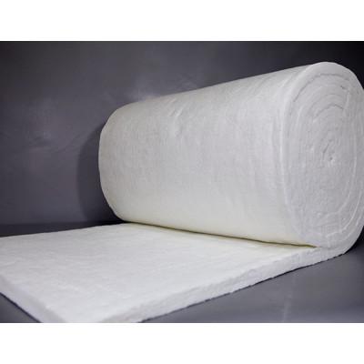 保溫棉硅酸鋁纖維材料 陶瓷纖維毯