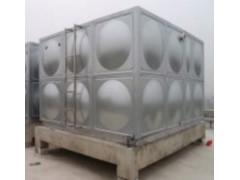 甘肃兰州批发优质的不锈钢水箱-德州佳旭空调设备公司