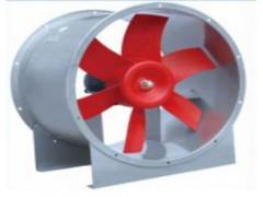 甘肃酒泉长期供应轴流风机-德州佳旭空调设备公司