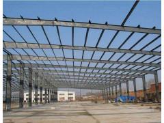 河北衡水钢结构车间制作安装   钢结构制作安装   钢结构车间厂房制作
