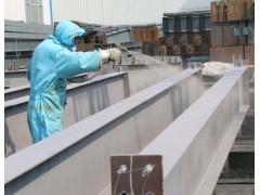 河北衡水钢结构防水防腐工程   钢结构制作安装   钢结构工程