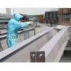 河北衡水鋼結構防水防腐工程 | 鋼結構制作安裝 | 鋼結構工程