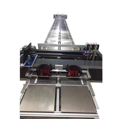 皮革噴繪機,皮革平板打印機-A2幅面