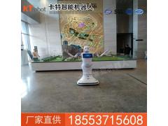 智能人形小澳机器人,迎宾机器人 语音互动机器人供应商