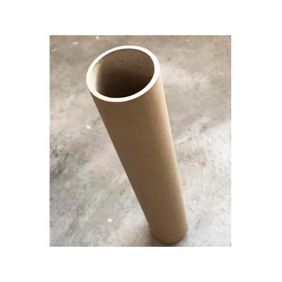 山東工業紙管,臨沂工業紙管-臨沂千浩紙制品有限公司