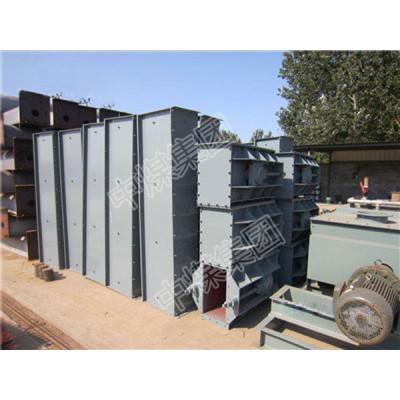 山西埋刮板输送机产品介绍 刮板输送机 刮板输送机厂家