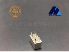西安宏安分析设备仪器用-SLP-30型滤波器