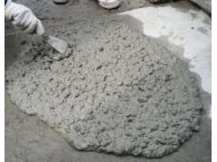 新型环保建筑材施工辅料添加剂水泥砂浆油漆涂料减水剂代替纤维素