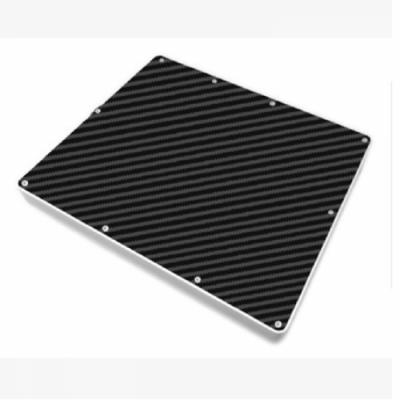 x射線探測器工業X射線機發熱板測試儀工業部件測試