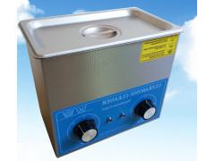 超声波清洗机工业五金去油锈大功率电路板模具实验室牙科眼镜