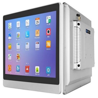 厂家供应 嵌入式电力组态软件 面向 江西南昌贵阳杭州南京武汉