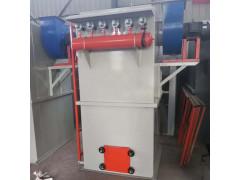 应对锅炉除尘器的常见问题